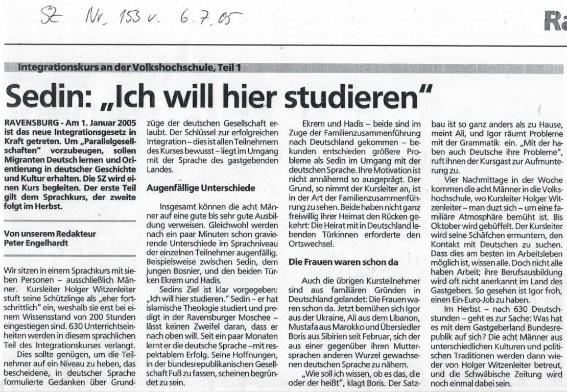 2005-VHS-Ravensburg