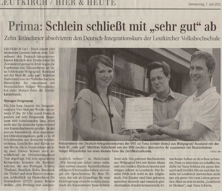 2011-VHS-Leutkirch