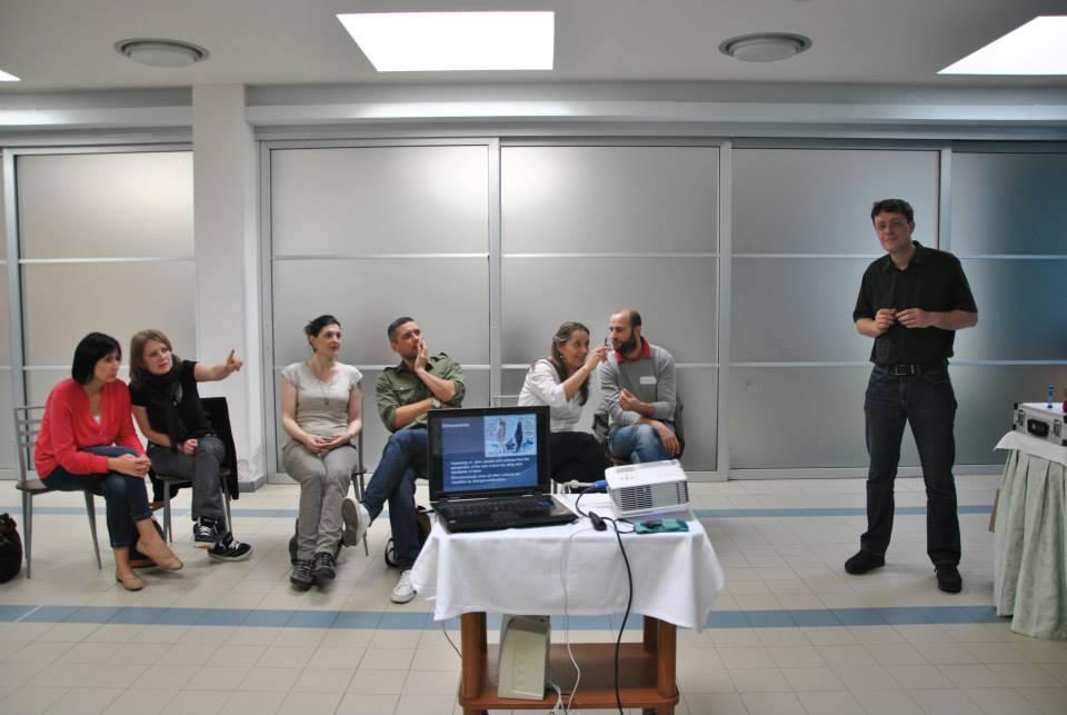 2013-Cervia-Italien---Interkulturelle-Kompetenz-St-dtepartnerschaft