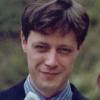 Holger Witzenleiter