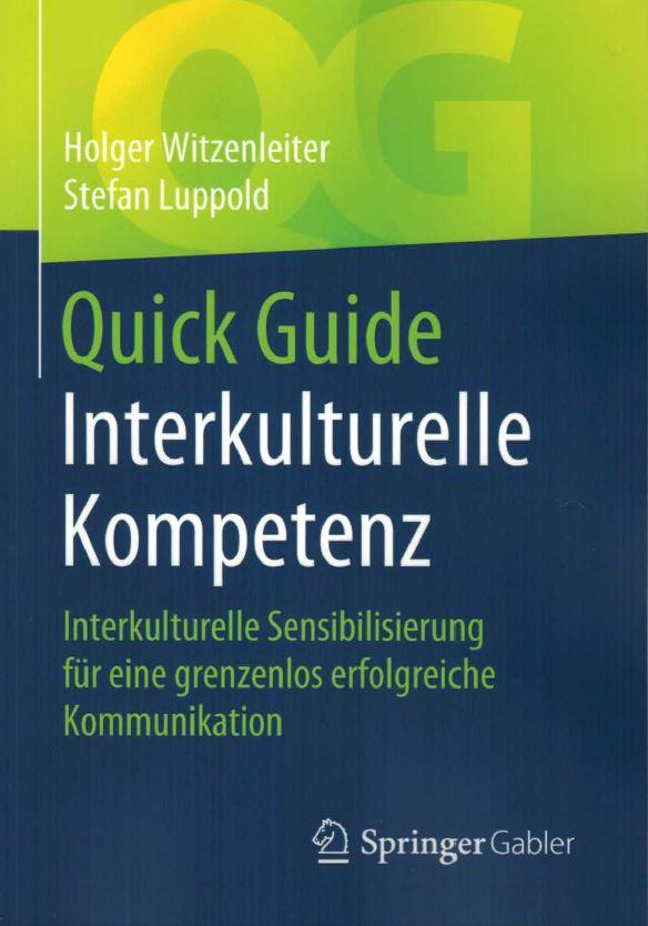 IKK-Cover